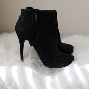 Michael Antonio Booties